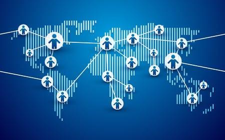 מטרות יועץ קידום אתרים